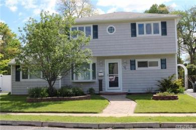 1345 Lombardy Blvd, Bay Shore, NY 11706