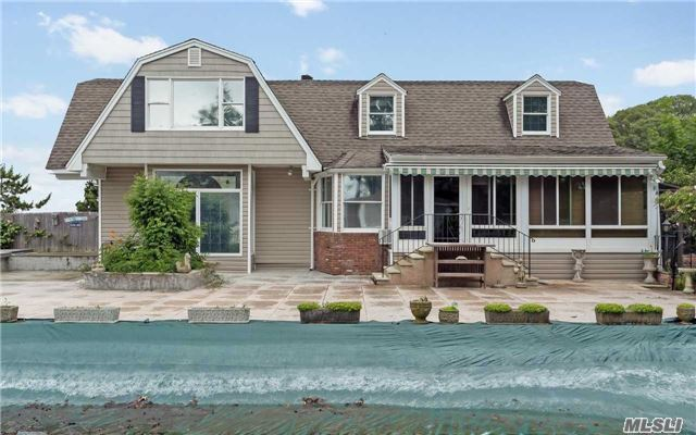 109 Waterview Dr, Sound Beach, NY 11789