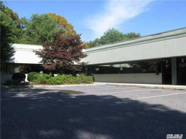 595 Route 25a, Miller Place, NY 11764