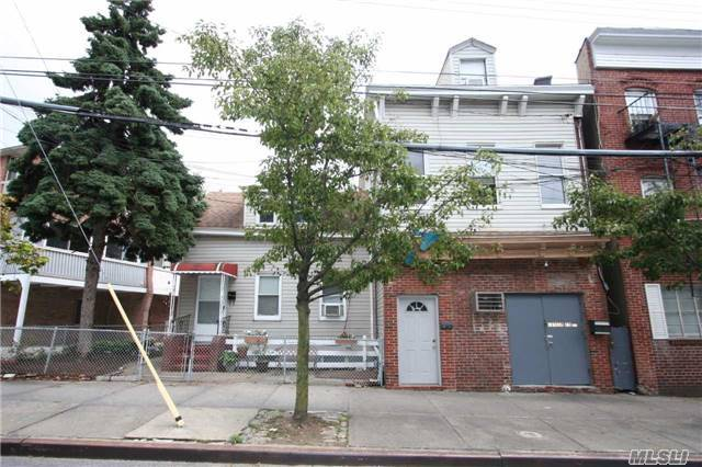123-12/14 15th Ave, College Point, NY 11356