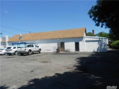 121-23 Medford Ave, Patchogue, NY 11772