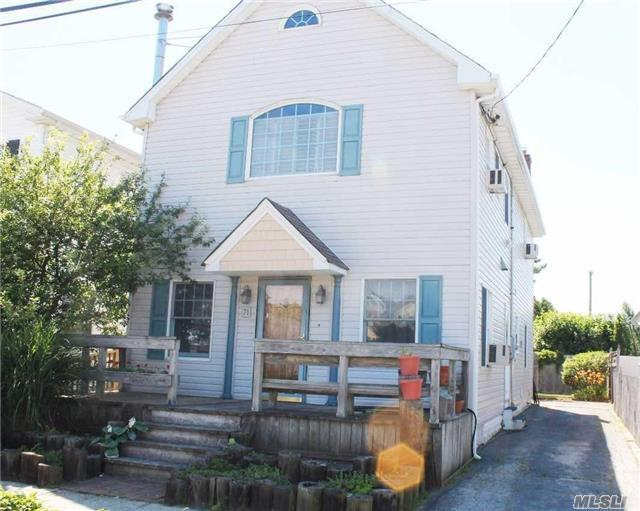 71 Daytona St, Atlantic Beach, NY 11509