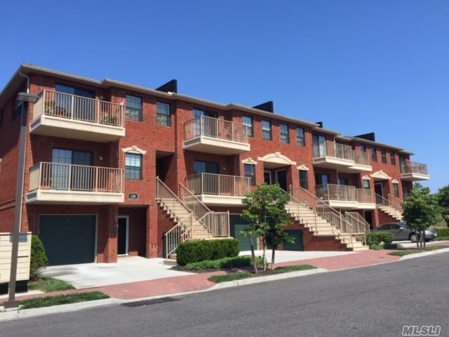 204 Constitution Pl #C, College Point, NY 11356