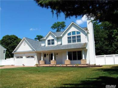5 Graces Way, Centereach, NY 11720