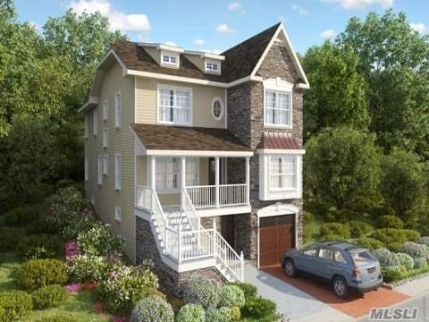3 Piccadilly Ct, Port Jefferson, NY 11777