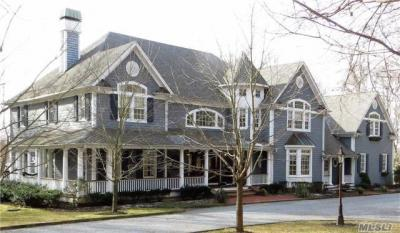 Photo of 1 Pine Point, Nissequogue, NY 11780