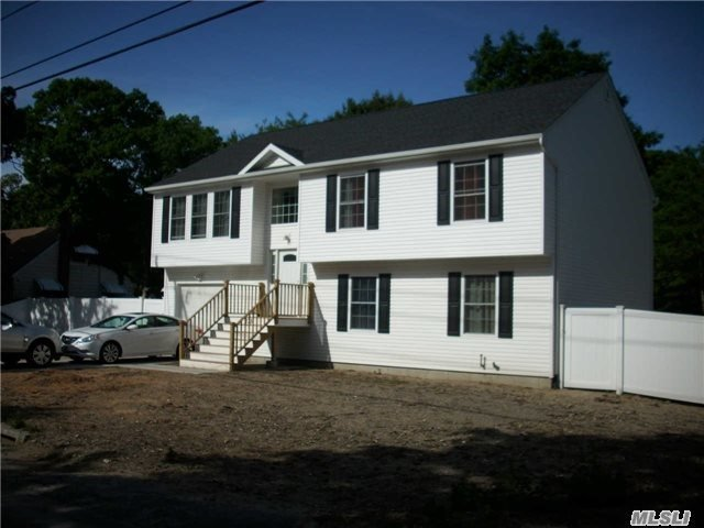 N/C Patchogue Ave, Mastic, NY 11950
