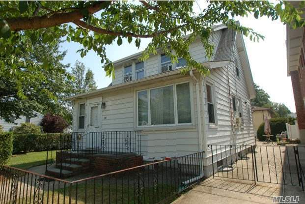 184 Mckee St, Floral Park, NY 11001
