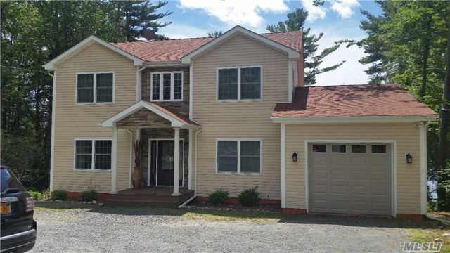 332 Lake Louise Mari Rd, Out Of Area Town, NY 12775