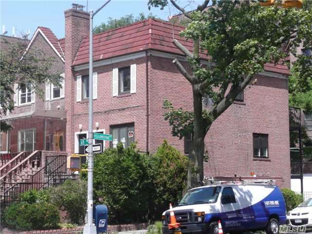 102-47 65th Rd, Forest Hills, NY 11375