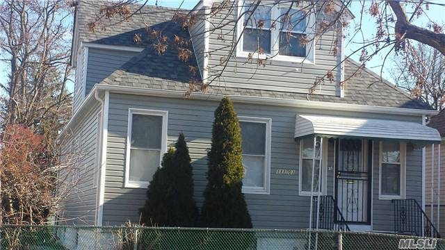 111-03 Witthoff Ave, Queens Village, NY 11429