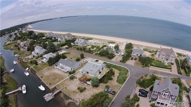 88 Coldspring Point Rd, Southampton, NY 11968
