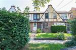 67-97 Dartmouth St, Forest Hills, NY 11375 photo 1