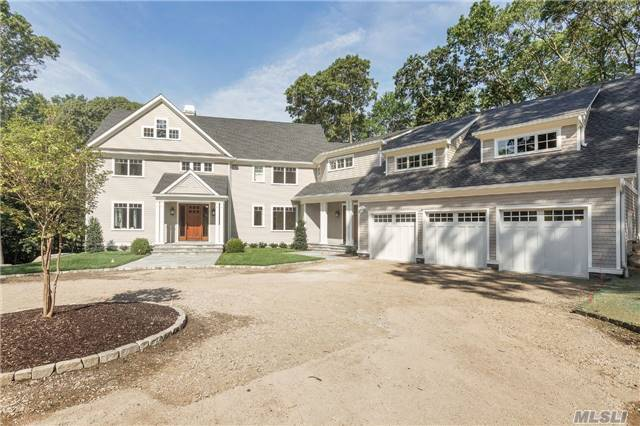 9 Wildwood Ct, Lattingtown, NY 11560