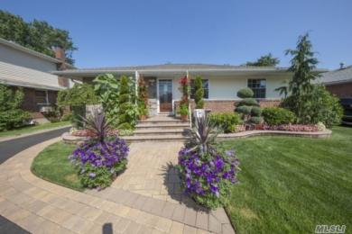 1701 Front St, East Meadow, NY 11554