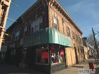 90-04 Jamaica Ave, Woodhaven, NY 11421