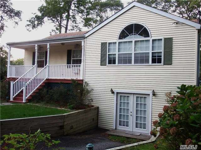 42 Wards Path, Hampton Bays, NY 11946