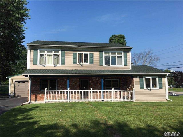 14 Truex Dr, Out Of Area Town, NY 12553