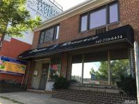 100-35 Metropolitan Ave, Forest Hills, NY 11375