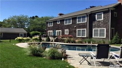 Photo of 50A Narrow Ln, Southampton, NY 11968