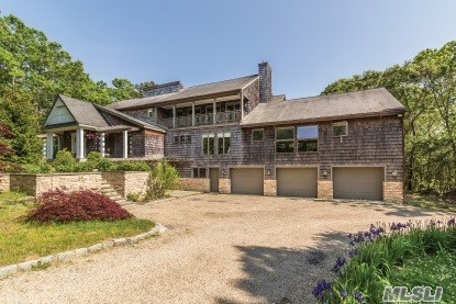 46 Ancient Hwy, East Hampton, NY 11937