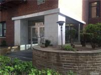 76-26 113th St #5b, Forest Hills, NY 11375
