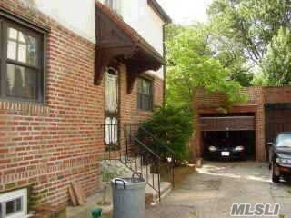 117-19 Union Tpke, Forest Hills, NY 11375