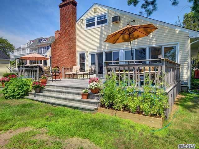 64 Griffing Ave, Amityville, NY 11701