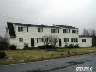 1 Price St, Patchogue, NY 11772
