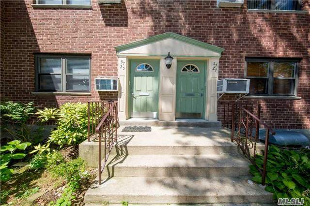 57-25 246th Crescent #Lower, Little Neck, NY 11362