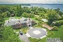 198A Kings Point Rd, Great Neck, NY 11024