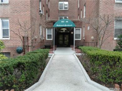 103-30 68 Ave #3b, Forest Hills, NY 11375
