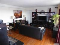 72-35 112th St #9a, Forest Hills, NY 11375