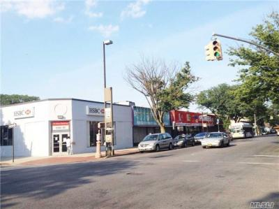 Photo of 42-01 Avenue D, East Flatbush, NY 11203