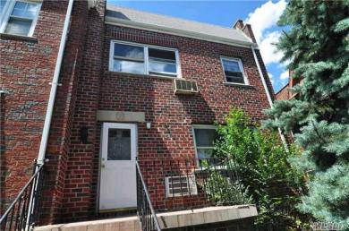 85-07 67th Dr #2nd Fl, Rego Park, NY 11374