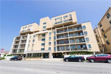 235 W Park Ave, Long Beach, NY 11561