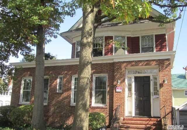 86-27 Forest Pkwy, Woodhaven, NY 11421