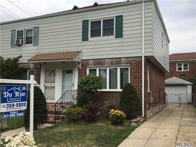 21-28 Murray St, Whitestone, NY 11357