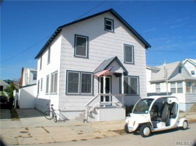83 Baldwin Ave, Point Lookout, NY 11569