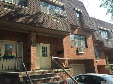 240-14 69th Ave #2, Douglaston, NY 11362