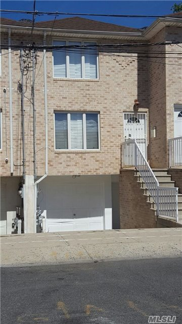 661 East 104th Stree, Brooklyn, NY 11236
