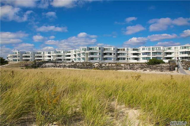 253 Dune Rd #59, Westhampton Bch, NY 11978