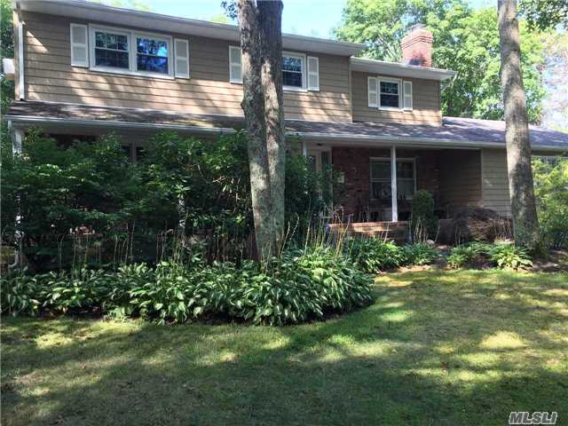 .7 Swan View Dr, Patchogue, NY 11772
