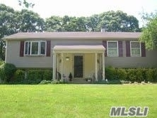 2 Haverford Ln, Coram, NY 11727