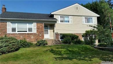 105 Grohmans Ln, Plainview, NY 11803