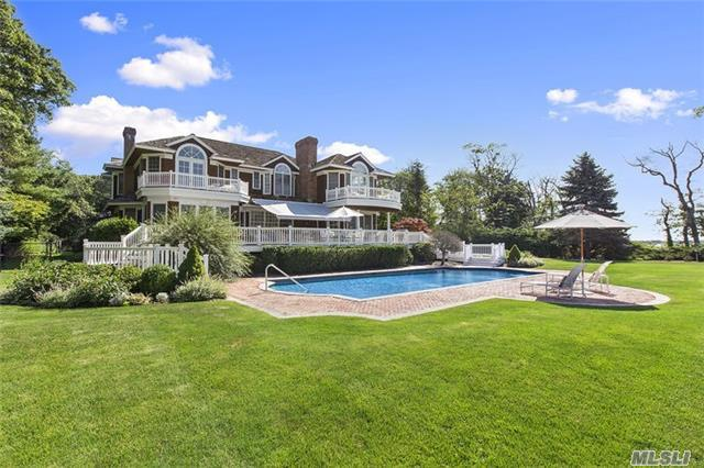 9 Penniman Point Rd, Quogue, NY 11959