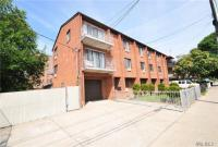38-32 149th Pl, Flushing, NY 11354