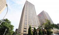 102-30 66th Rd #14e, Forest Hills, NY 11375