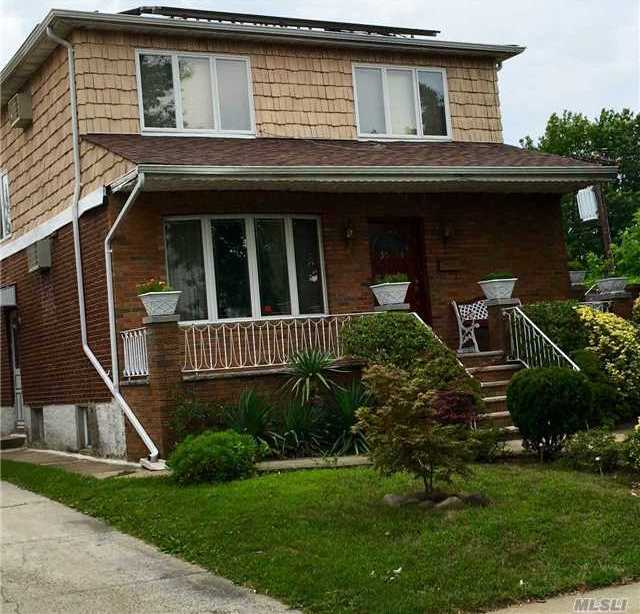 50-04 192nd St, Fresh Meadows, NY 11365