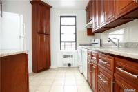 100-25 Queens Blvd #6ee, Forest Hills, NY 11375